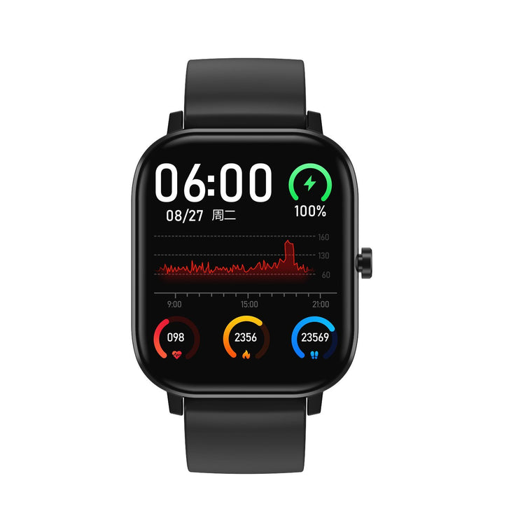 D7 Pro Smart Watch TECK APE