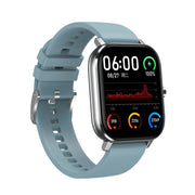 D7 Pro Smart Watch TECK APE Light Blue