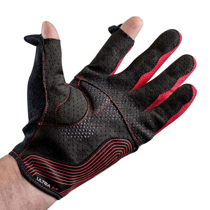Sparco Gaming Gloves