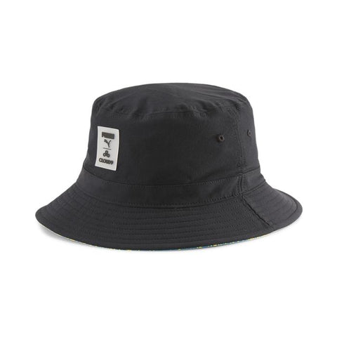 Puma x Cloud9 Jungler Reversible Bucket Hat