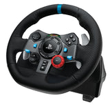 G29 Driving Force Racing Wheel for PlayStation®5 and PlayStation®4