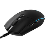 PRO (HERO) Gaming Mouse
