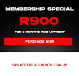 Arena Monthly Membership
