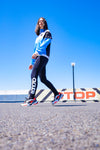 Puma x Cloud9 Corrupted Legging