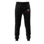 ATK x PUMA Men's Track Pants