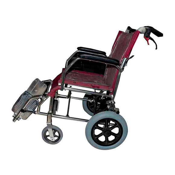 Wheelchair - 863L