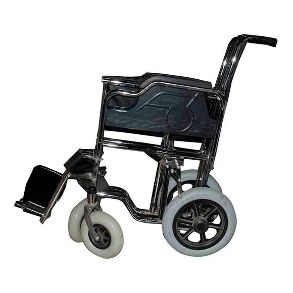 Wheelchair - 904B