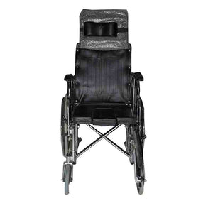 Wheelchair - 608GC