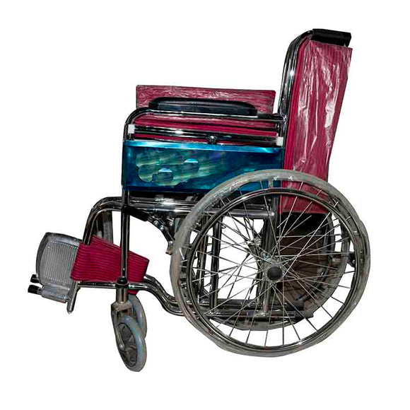 Wheelchair - 802