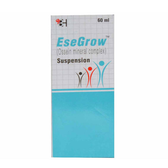 Esegrow Suspension 60ml