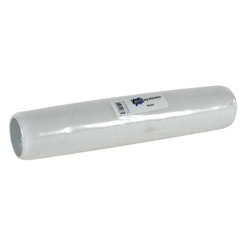 Screen Goo Roller Refill Sleeve