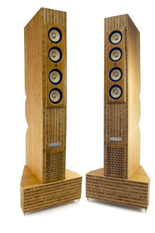 Tri-Art P-Series Mini Tower