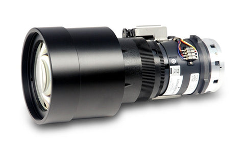 D88-LOZ201 Long Zoom 2 for 6000/8000 Series
