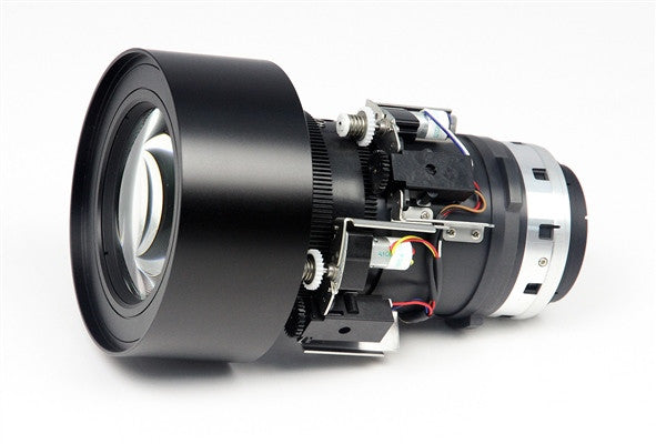 D88-SMLZ01 Semi Long Zoom for 6000/8000 Series