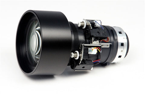 D88-WZ01 Wide Zoom for 6000/8000 Series