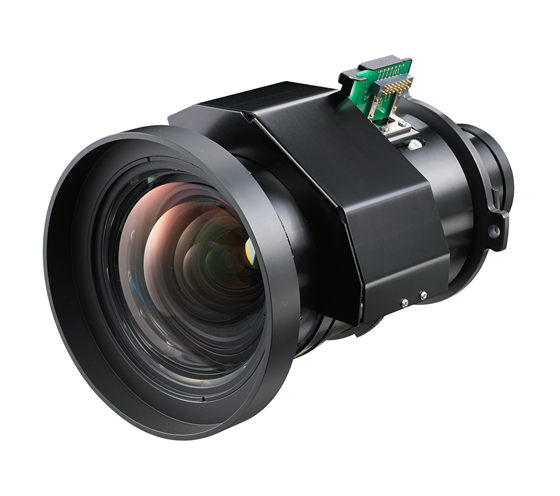 D98-0810 Ultra Wide Angle for 9000 Series