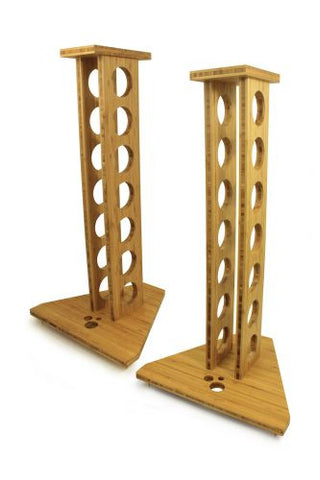 "Tri-Art P-Series 33"" Speaker Stands (pair)"