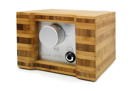 Tri-Art S-series Headphone Amp