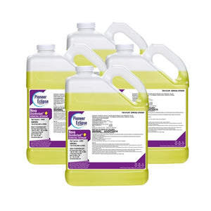 Pallet of Nova Disinfectant (192 Bottles) - Concentrated Cleaner & Disinfectant