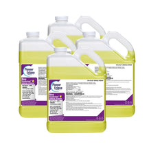 Load image into Gallery viewer, Nova Disinfectant - Concentrated Cleaner & Disinfectant