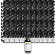 Load image into Gallery viewer, Pallet of Clobber (CLO2BBER) Disinfectant (558 Bottles) - Chlorine Dioxide Disinfectant