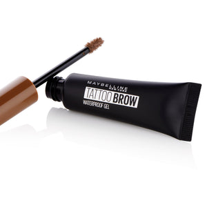 My Tat.Brow Wtrprf Gel 03 Warm