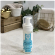 Load image into Gallery viewer, Natura Siberica Cleansing Foaming Mousse 170 ml
