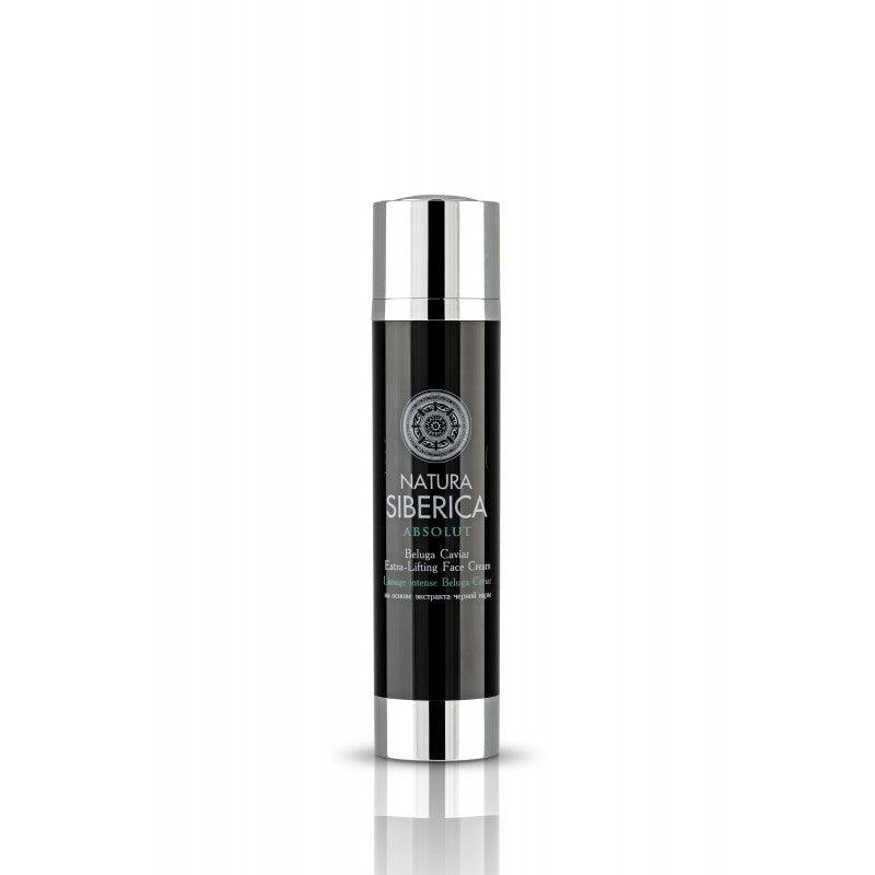 Natura Siberica Royal Caviar Extra-Lifting Face cream 50 ml