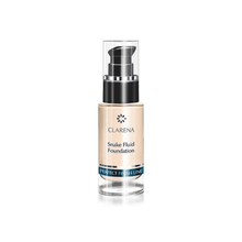 Load image into Gallery viewer, Clarena Snake Fluid Foundation 30ml