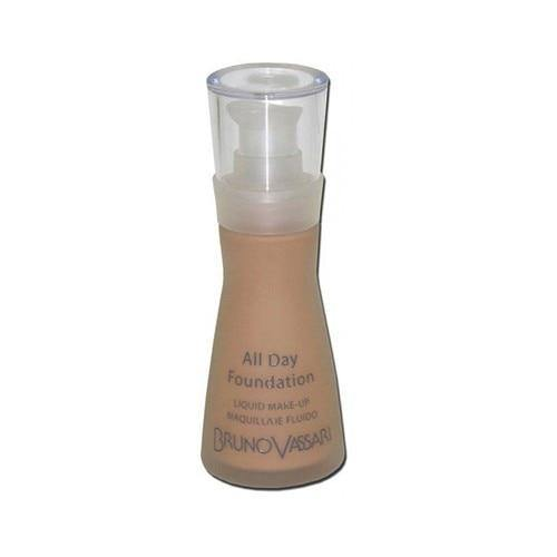 Bruno Vassari All Day Foundation N8