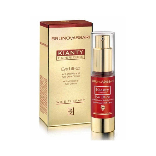 Bruno Vassari Anti ageing Eye Contour Eye Lift