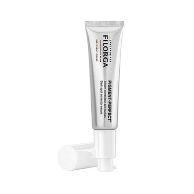 Filorga Dark spots Care Pigment Perfect