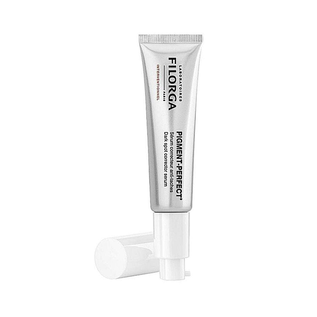 Filorga Dark spots Care Pigment Perfect 30 ml - Mrayti Store