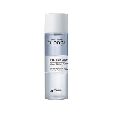 Filorga Makeup Remover Optim Eyes Lotion 110 ml - Mrayti Store