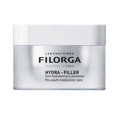 Filorga Moisturizer and Plumper Hydra Filler Skin Care