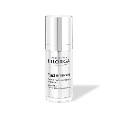 Filorga Plumper NCTF Intensive Serum Skin Care