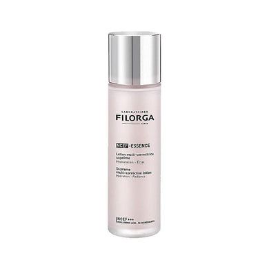 Filorga Pore Skin Care NCTF Intensive Essence Serum 150 ml - Mrayti Store