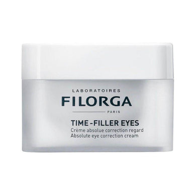 Filorga Wrinkles Care Time Filler Eyes Cream 15 ml - Mrayti Store