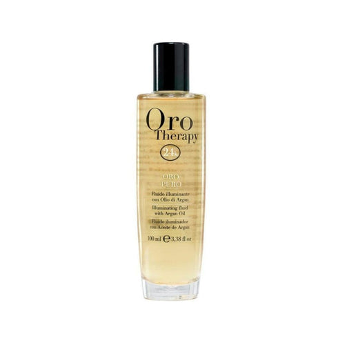 Oro Moisturizer Serum Oro Puro Hair Care