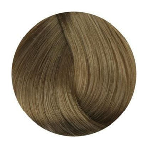 Oro Therapy 9.00 Intense Very Light Blonde
