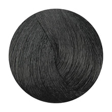 Load image into Gallery viewer, Oro Therapy Free Ammonia Hair Care Black Color1.0