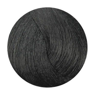 Oro Free Ammonia Hair Dye - Black Color - Mrayti Store