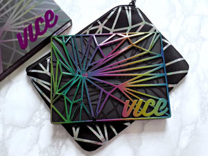 Urban Decay Vice 4 Eyeshadow Palette - Limited Edition