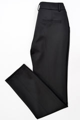 Pantaloni office P2509