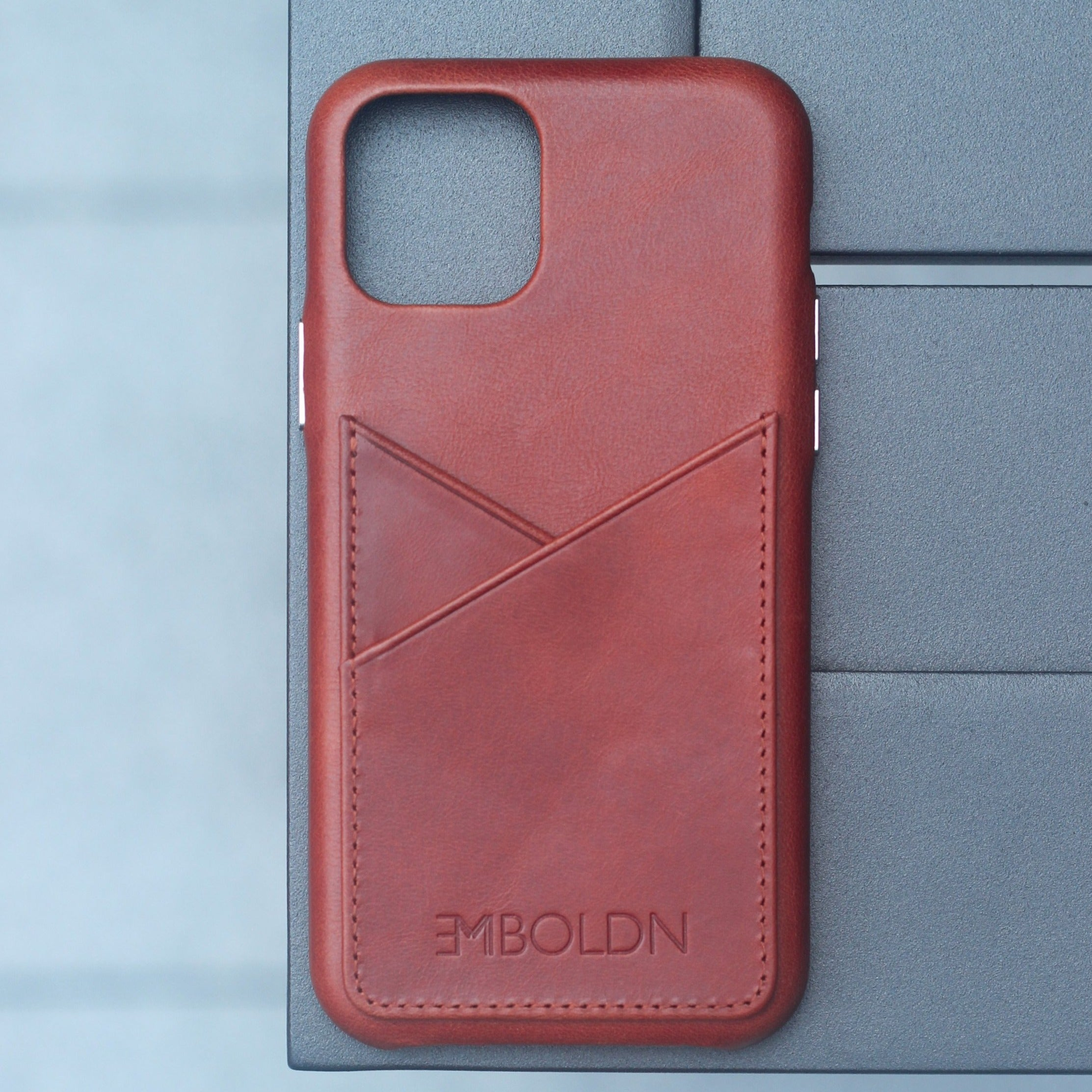Premium leather iphone case, card holder case, wallet case