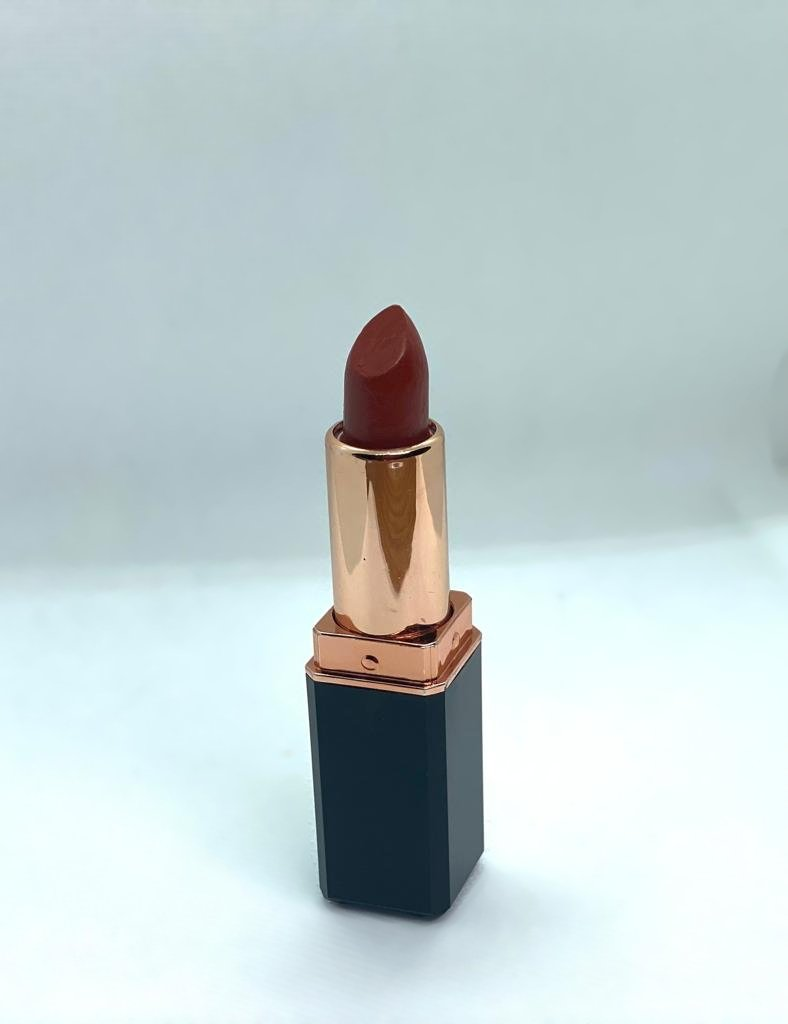 True Brown Long Lasting LipStick - True Deals Online Store