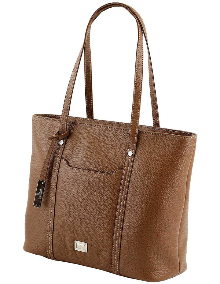 CELLINI COLTON TOTE