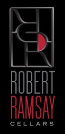 Robert Ramsay Mourvedre 2016