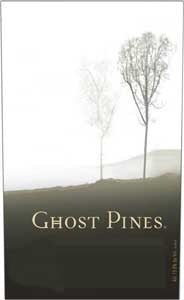 Ghost Pines Pinot Noir 2017
