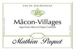Mathieu Paquet Macon-Villages 2017